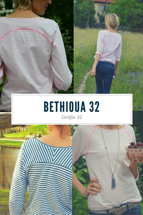 bethioua_32