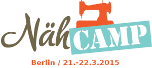LogoNaehcamp2015