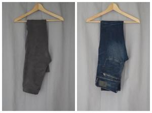 myspringessentials_jeans