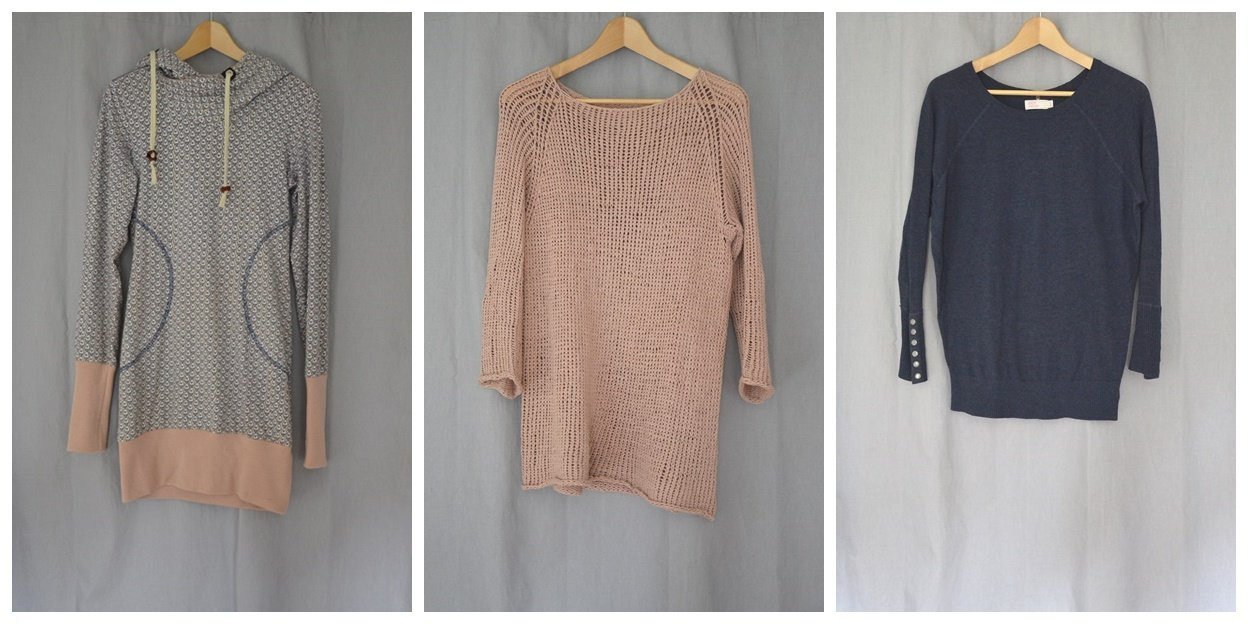 myspringessentials_sweaters