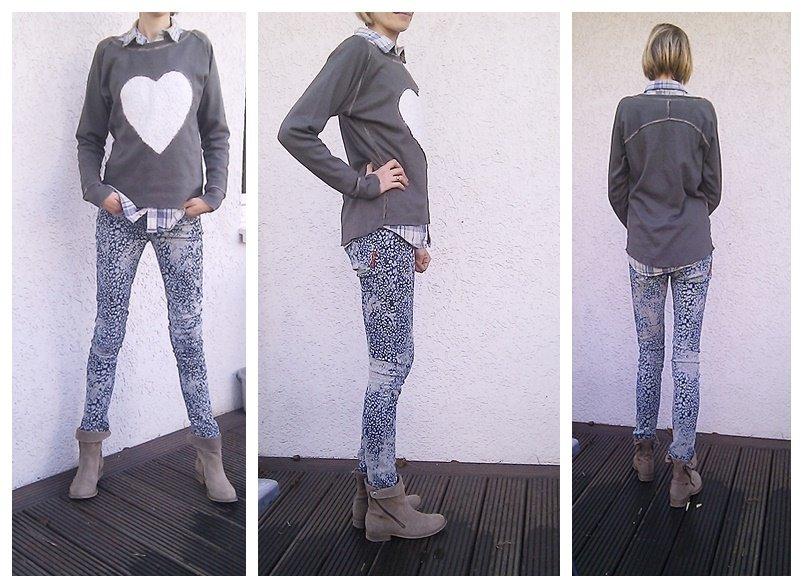 Eine Jeans nach Maß oder #gibtesdieperfektejeans   Elle Puls