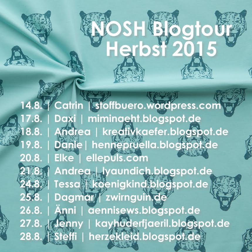 Nosh_Blogtour