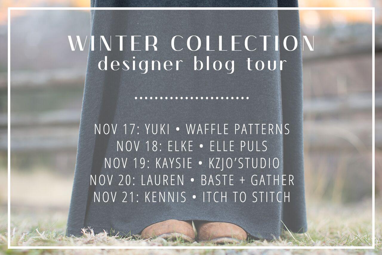 Blogtour_schedule