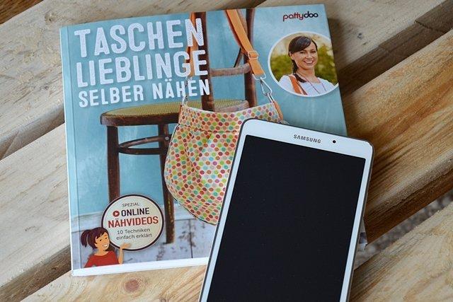 Taschenlieblinge_selber_nähen