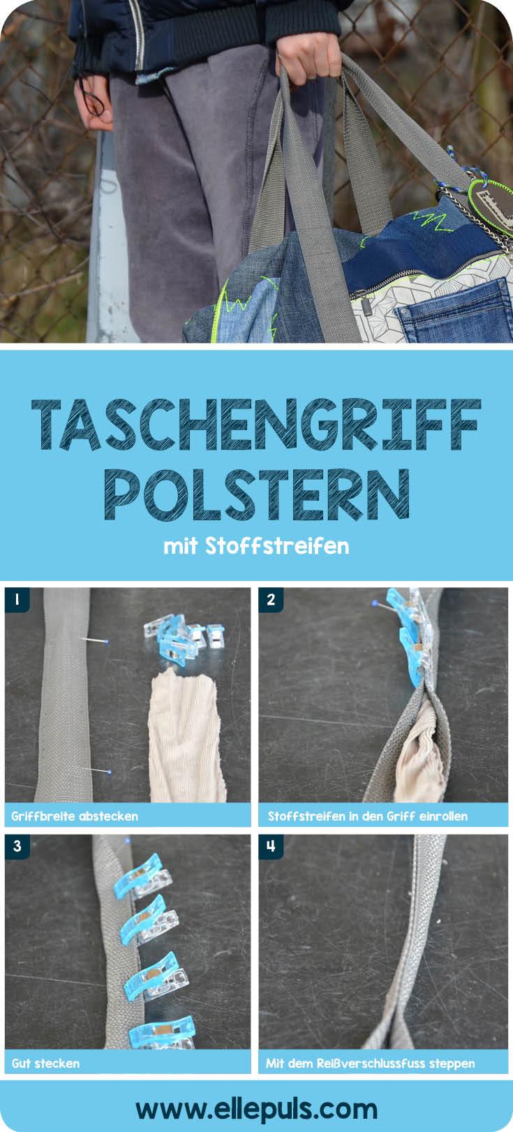 Taschengriff_polstern_Weekender