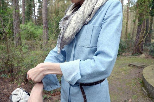 Mara_Shirt_Dress_Jeanskleid (2)
