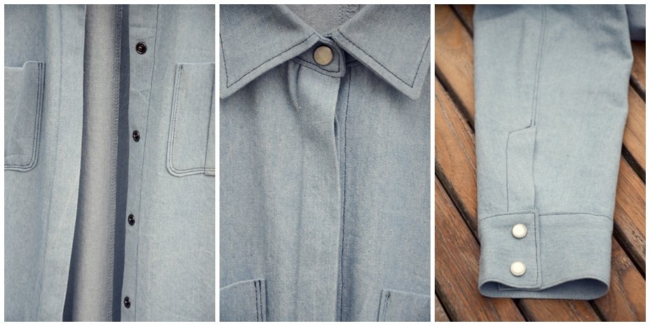 Mara_Shirt_Dress_Jeanskleid_Details