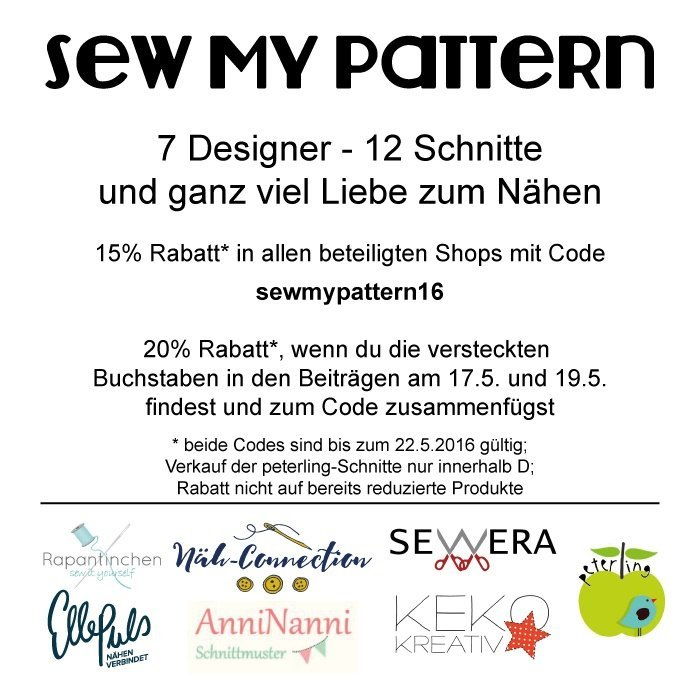 Sew_my_pattern