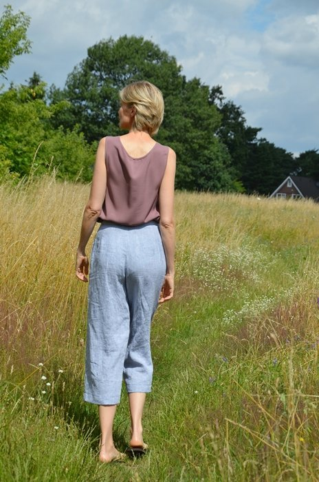 mary_trousers_schnittchen