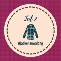 JackenSewAlong2