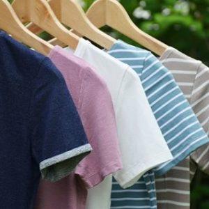 aufgereihte-Tshirts_EllePuls
