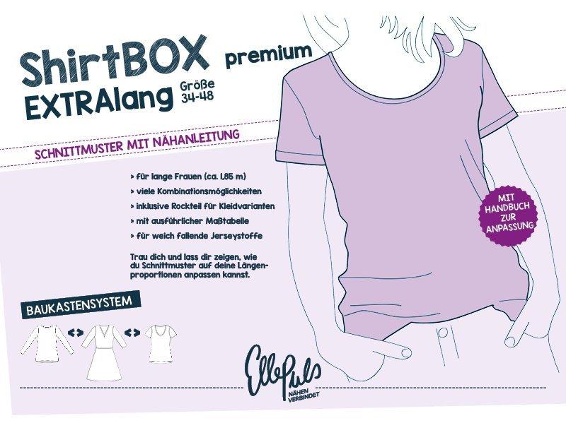 shopbild_shirtbox_premium