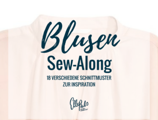 18_Blusen_Schnittmuster_zur_Inspiration