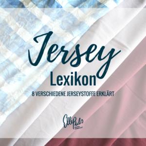 Stofflexikon_Jersey