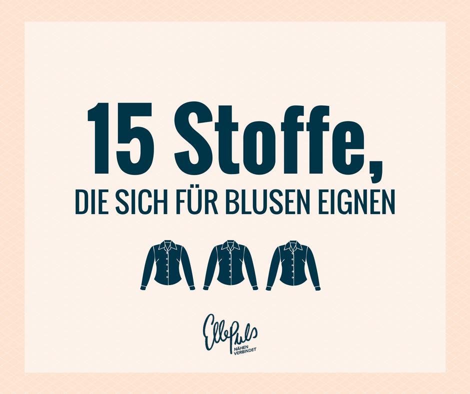 Stofflexikon_Blusenstoffe_Blusen-naehen