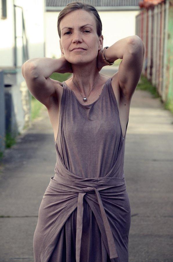 Kielo_Wrap_Dress_Elle_Puls