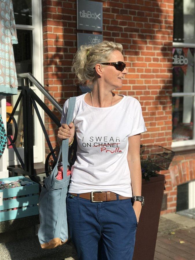 T-Shirt_Kurzarm-Varianten