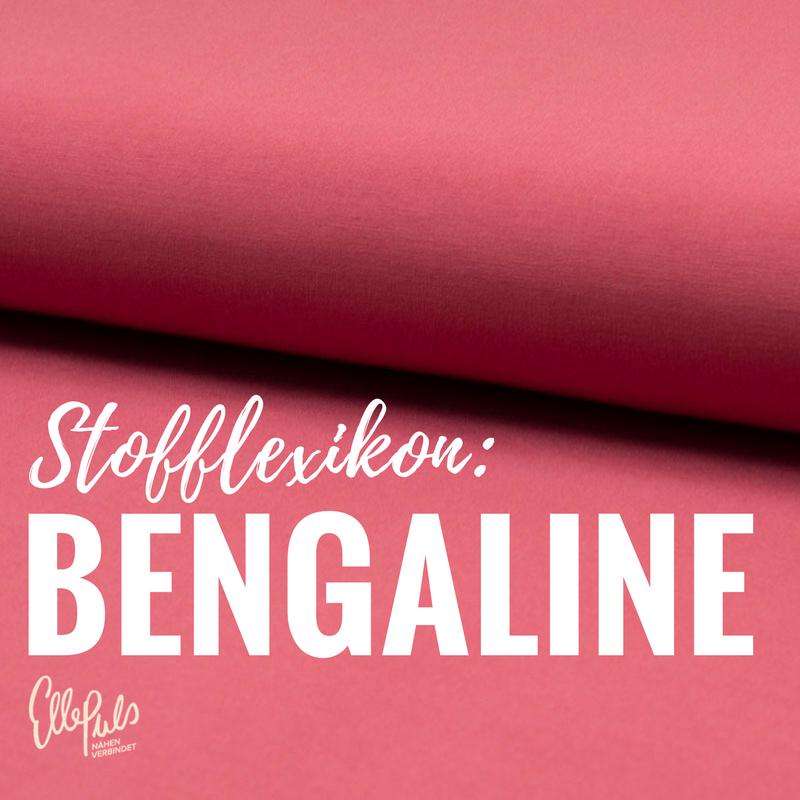 Stofflexikon_Bengaline_Stretch