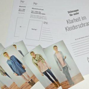 Outfits_dokumentieren