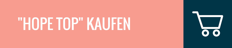 Ausgezeichnet Häkeln Kap Frei Muster Fotos - Strickmuster-Ideen ...