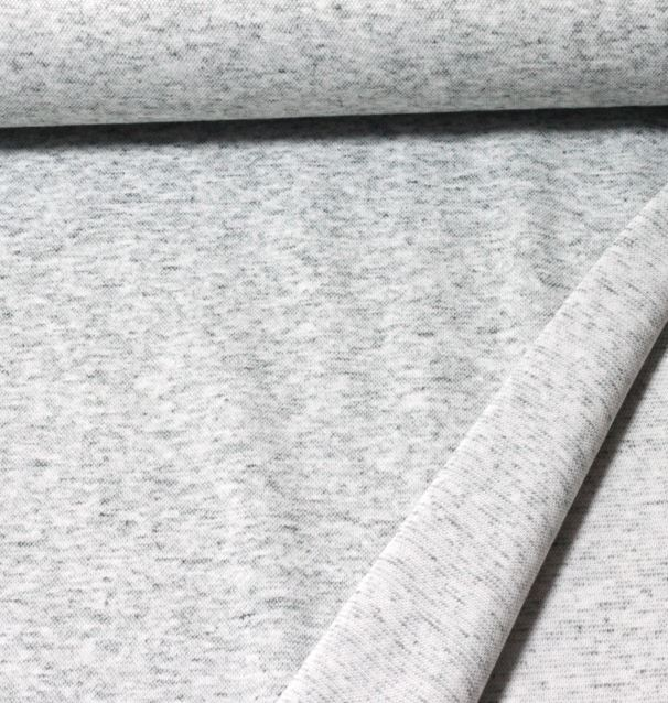 Jerseykleid_Schnittmuster