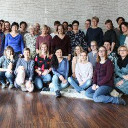 Nähcamp Elle Puls Leipzig 2018 (71)