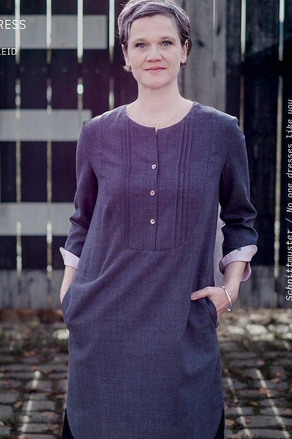 elsenschwester02_Hemdblusenkleid