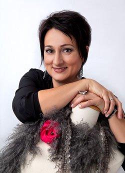 Tanja Ficht