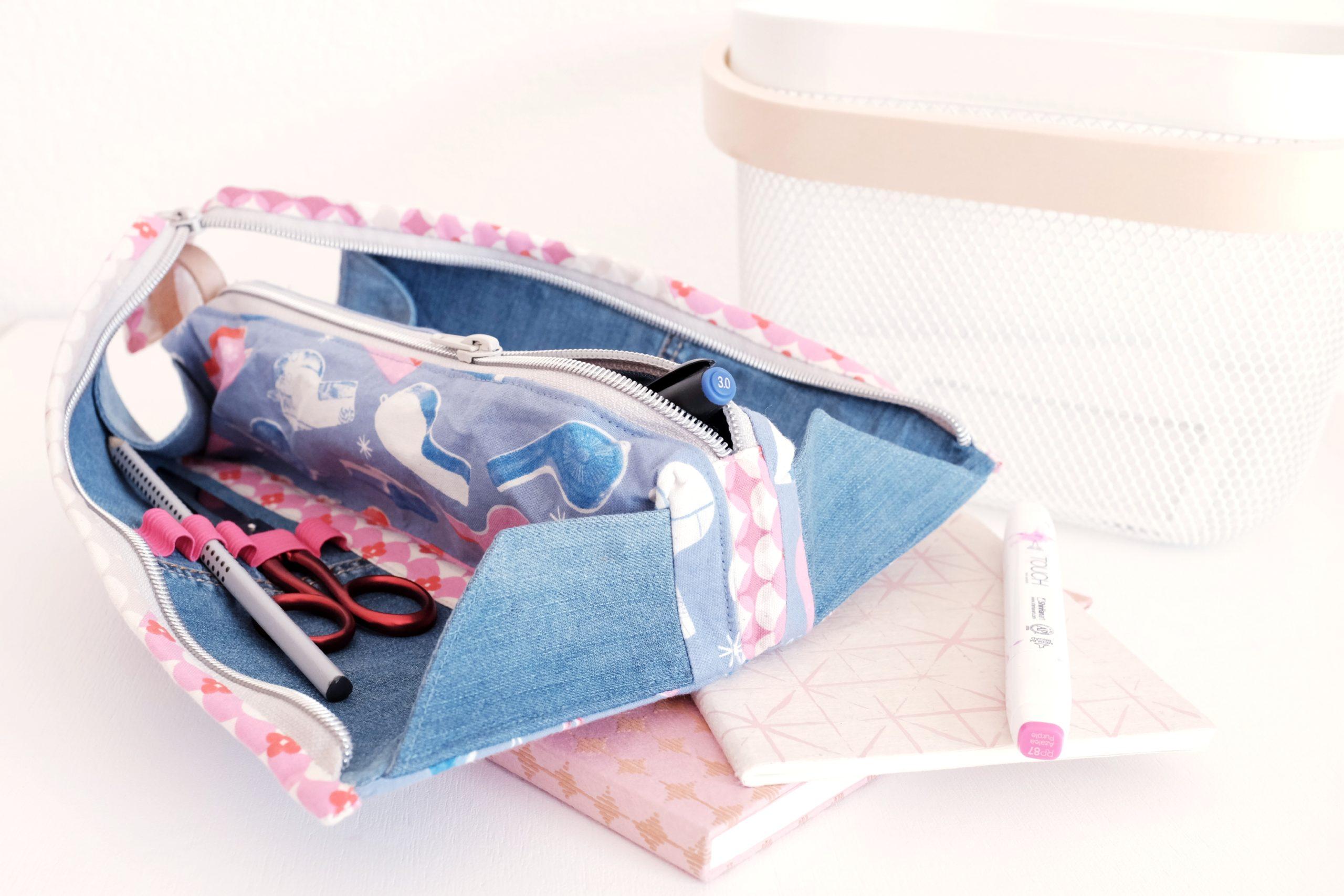 Maeppchen_Tasche_LA_Designbeispiel_naadisnaa_jeans_innen