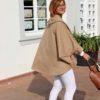 Klassisch Camel Cape Town